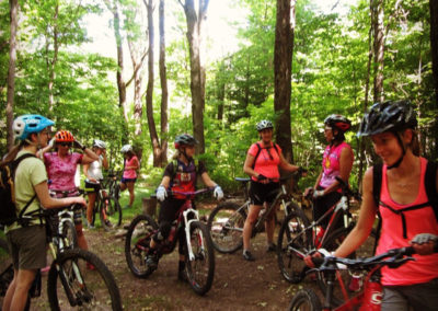 womens_ride_cyclecny
