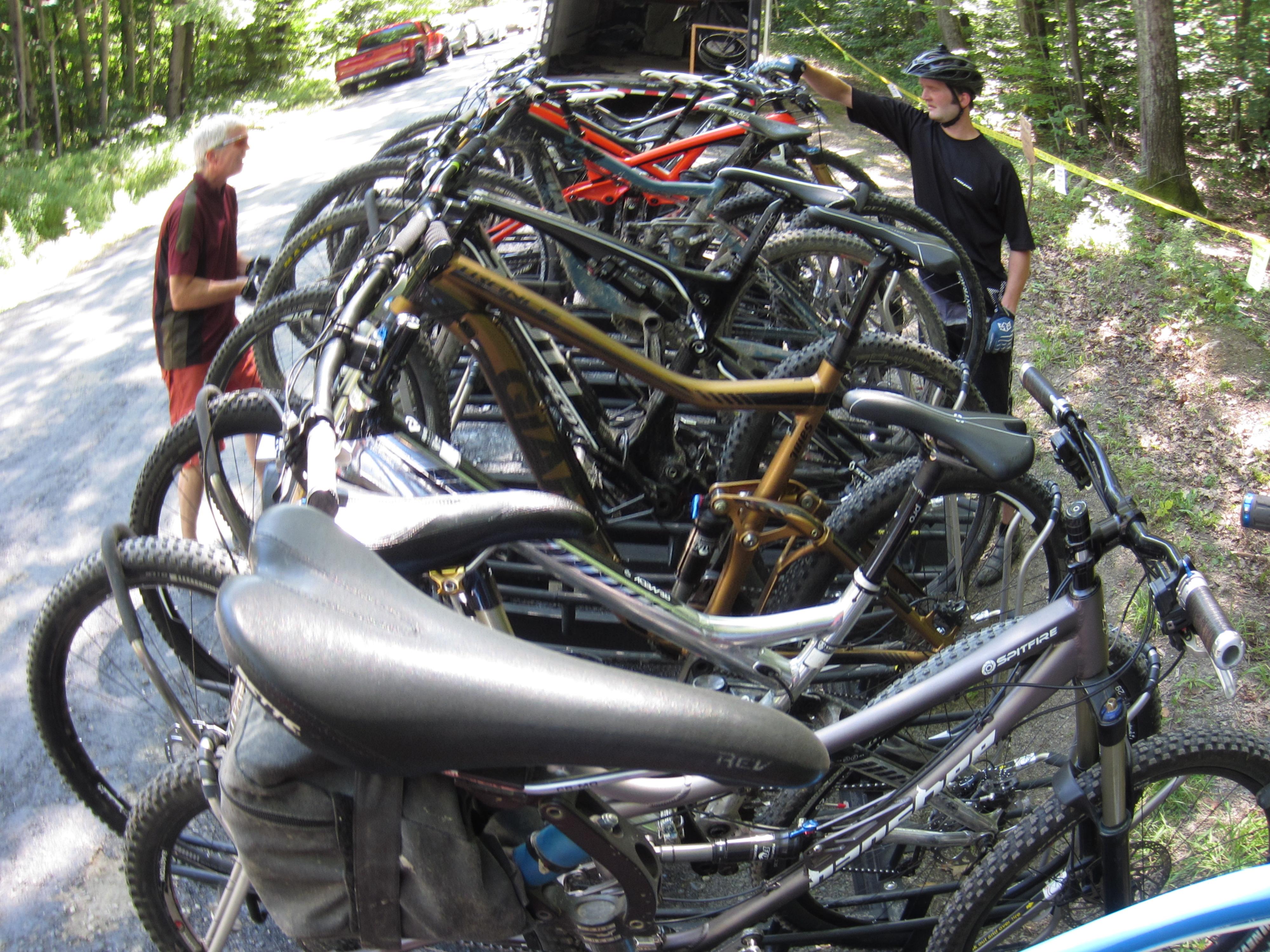 bike_trailer