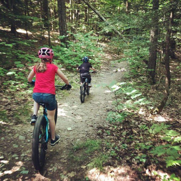 kids_trail
