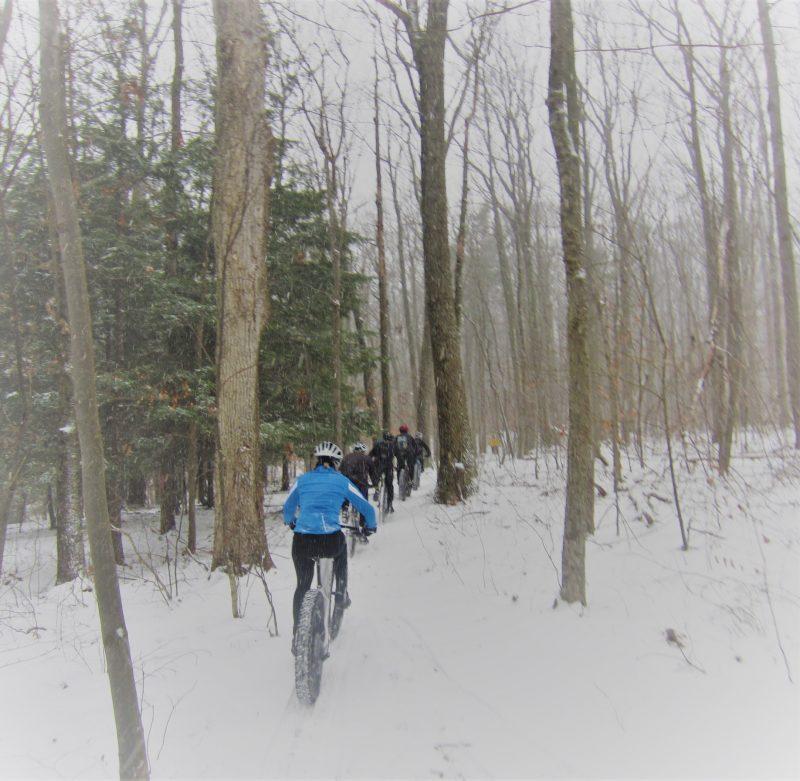 snow_ride